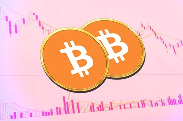 investing in cryptocurrency october 2021