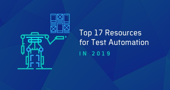 What are the best online resources to learn automation