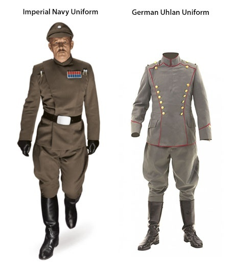 What Are Some Of The Best Looking Military Uniforms Of All Time Quora