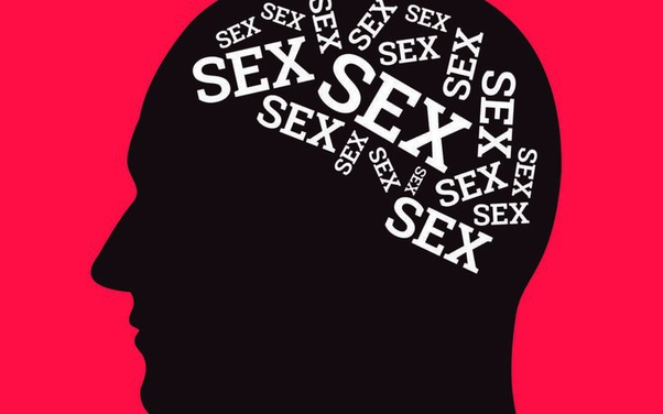 Sex does it having feel when How do