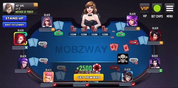Virtual poker table app video slots com