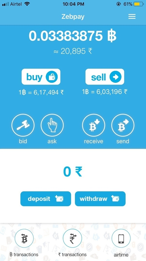 Should i invest in bitcoin in late 2017 quora for others try investing small amounts to get the feel of it solutioingenieria Choice Image