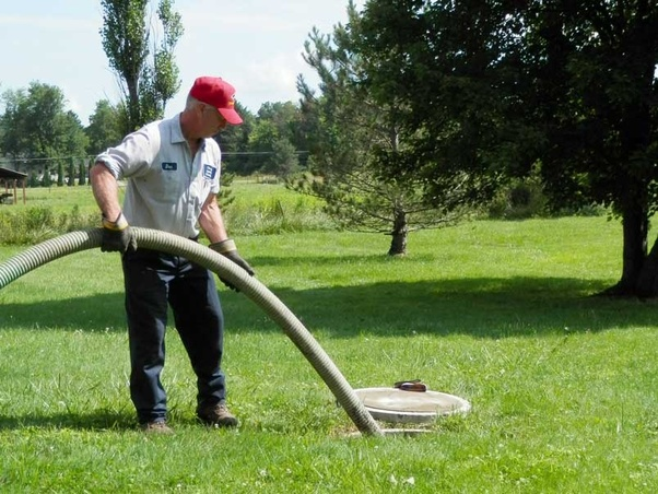 do you need septic tank pumping in salt lake city you might want to go over this article to learn more about septic tanks and how important it is to get - Septic Tank Maintenance