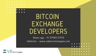 Do i need a license to trade bitcoin