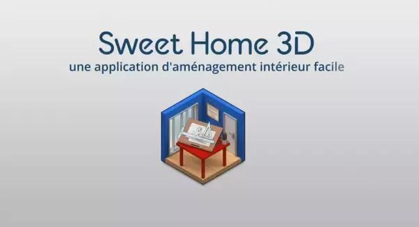 Interieur Software Cheap Dcoration Duintrieur Sur Minecraft Cuisine Salons Passage Secret