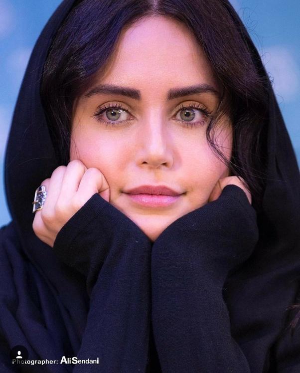 Women meet persian Meet Persian