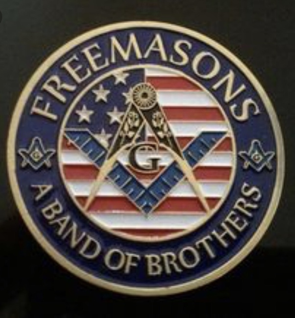 How to join the Freemasons - Quora