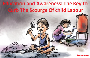 what is child labour quora