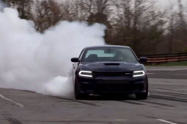 Here is a Dodge Charger SRT8 Hellcat & Why did the Dodge Charger go from Two-door muscle car to a four door ...