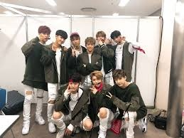 Who is your bias in Stray Kids? - Quora