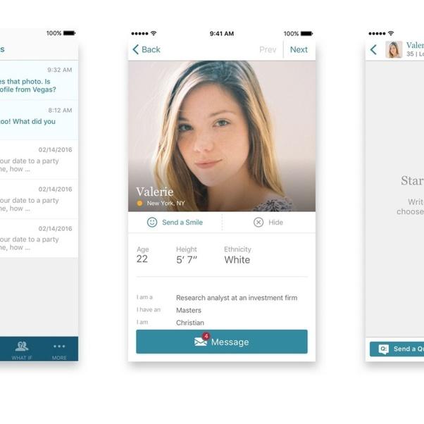 migliore dating app Danimarca Citazioni su Dating un uomo nero