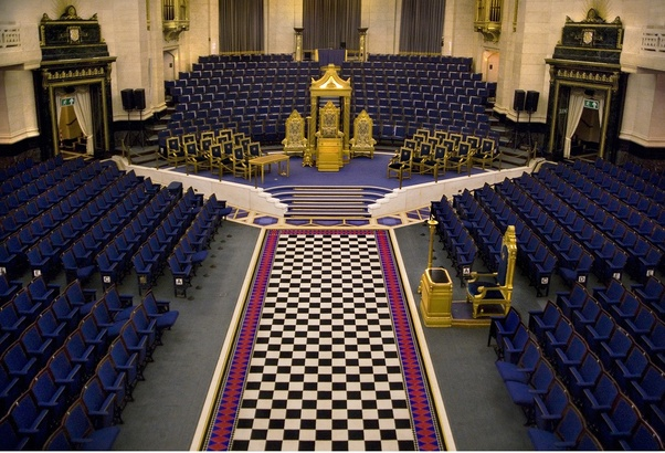Image result for freemason checkered