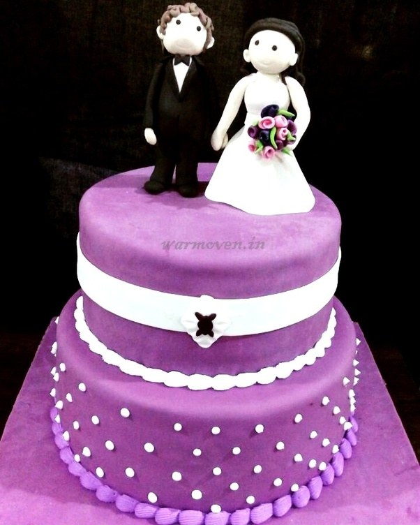 Where Can We Get The Best Birthday Cake In Bangalore Quora