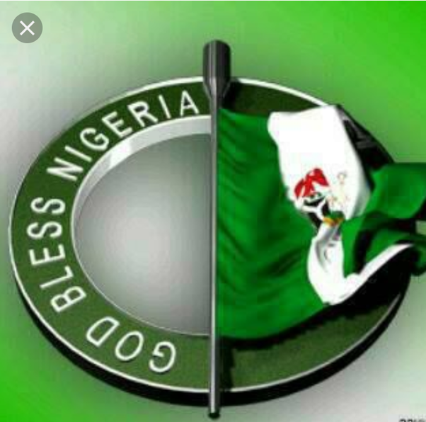 Are you from Nigeria? - Quora