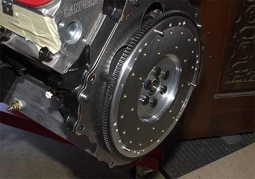 What is a flywheel in a car engine and what does it do? - Quora