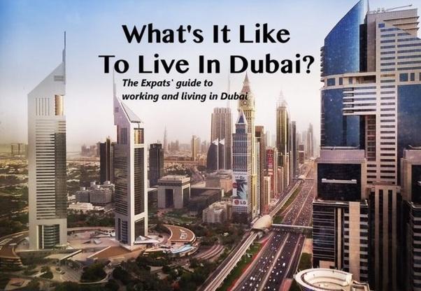 is dubai a muslim country