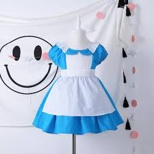 fe7eea0f373 Qute Kids is the best Shop in Surat for kids wear. Wibrate App gives e gift  vouchers on this buy stylish clothes for your kids in your best budget.