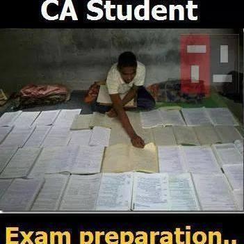 LIFE OF A CA STUDENT K RAJ EPUB