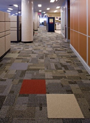 Wheres The Best Place Online To Buy Laminate Wood Flooring Quora