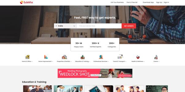 free web társkereső