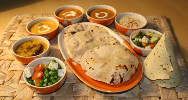 If You Are Looking For Best North Indian Restaurants In Electronic City Bangalore Magicpin Is The Online Portal To Find Out List