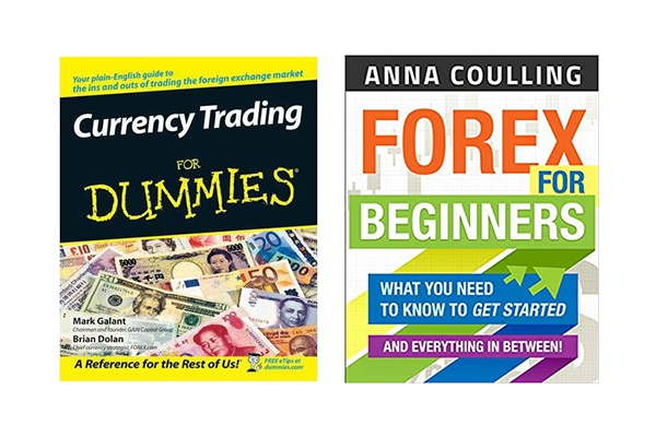 What Is The Best Forex Trading Ebook