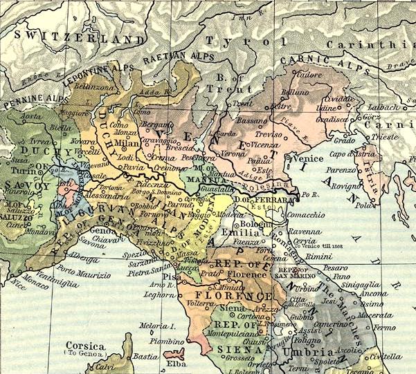 プロイセンとドイツ帝国の違いは何ですか? - Quora