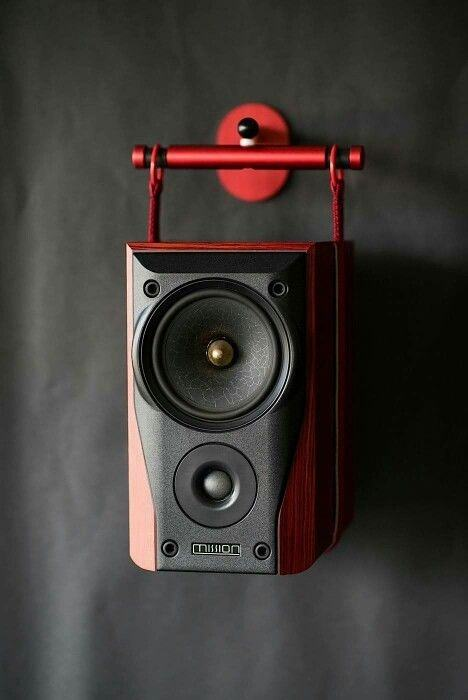 What Are The Best Ways To Mount Speakers To A Wall Quora