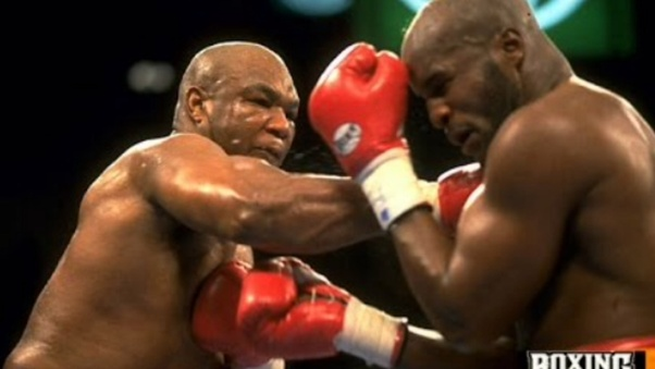 How much force does it take to knock someone out with one punch? - Quora