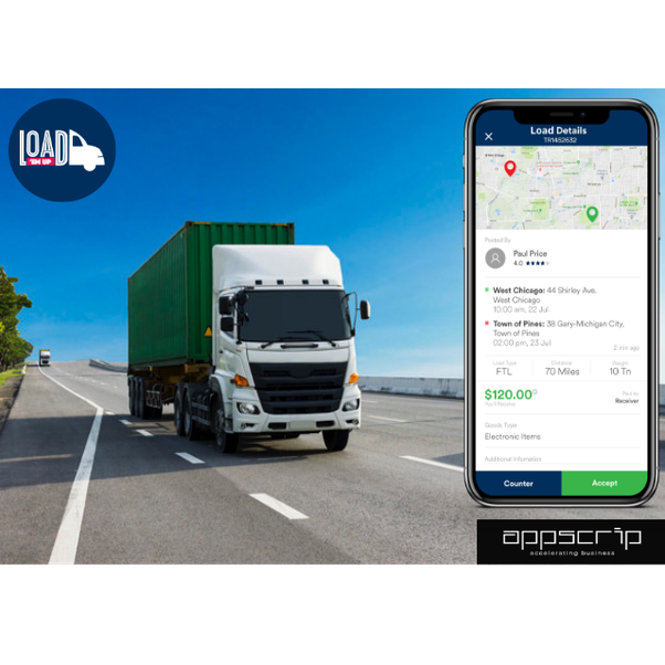 How to start a trucking company - Quora
