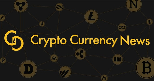 top sites for cryptocurrency news