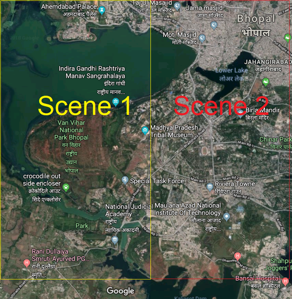 What decides the colour of a water in Google Maps? How is it ... on gis map, google us map, world map, virtual earth map, google maps italy, earth view map, flat earth map, from google to map, google moon map, google sky, google latitude, the earth map, bing map, europe map, united states map, google maps car, satellite map, google africa map, street view map, google street view,