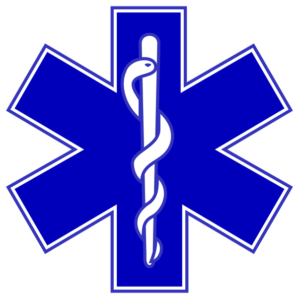 What Is The Meaning Of The Medical Sign With A Rod And Snake Around