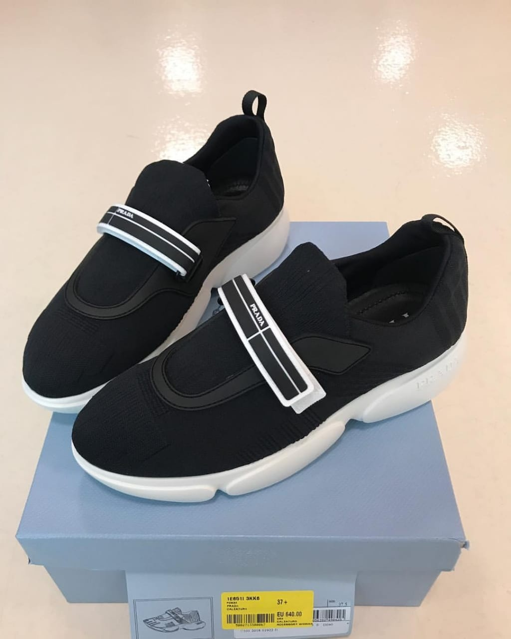 fe86d9c82d9 Where can I get the best quality sneaker replicas? - Quora