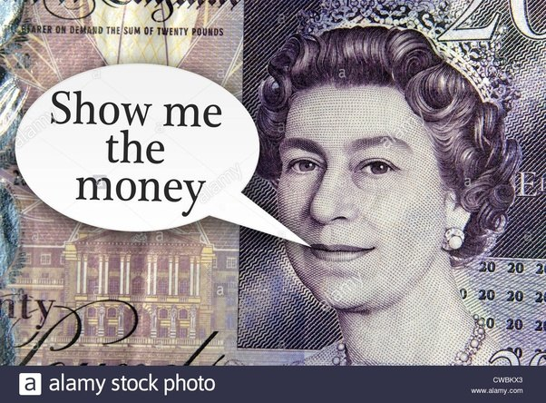 Pourquoi bitcoin devrait-il être considéré comme une monnaie? Pourquoi n'est-ce pas?
