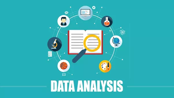 What is data analysis? - Quora
