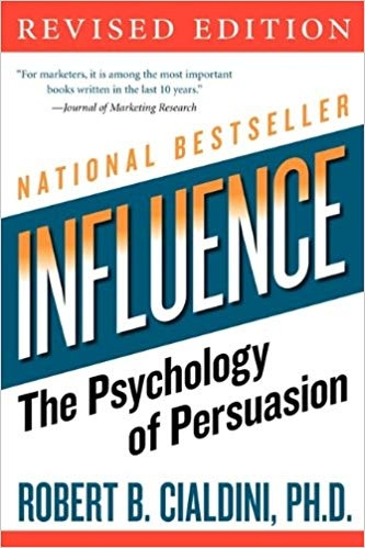 Influence Book Pdf