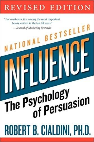 Influence Book Pdf