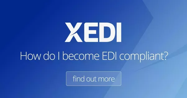 What is the best way to become EDI compliant? - Quora