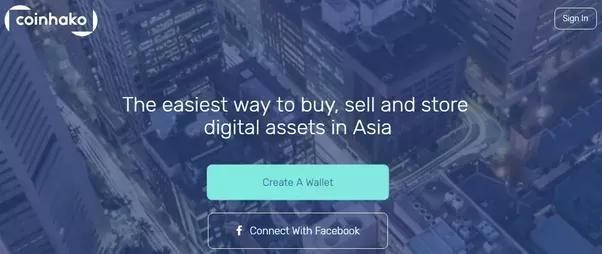 Binance Singapore a fost lansat cu o singura pereche de tranzactionare