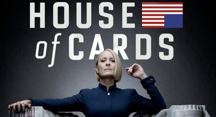 house of cards torrentcounter