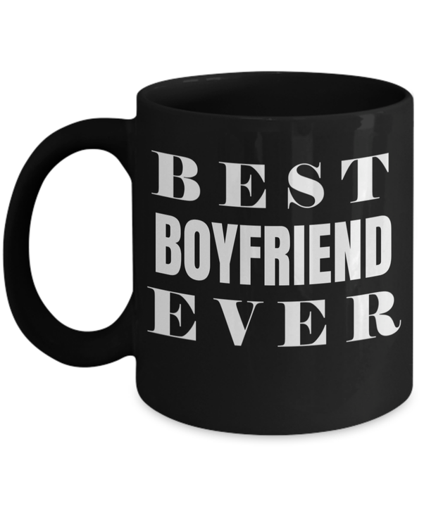 What is a good gift for a boyfriend who already has everything Quora