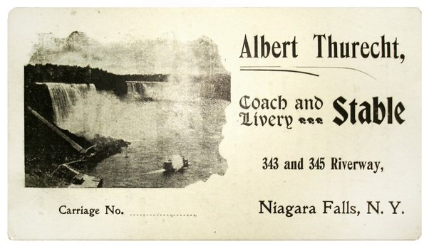 What are the most effective and beautiful examples of business cards we even see throwbacks to the early type engraved cards of the mid 1800s with a photo thrown in to instill modern technique with old fashioned elegance colourmoves
