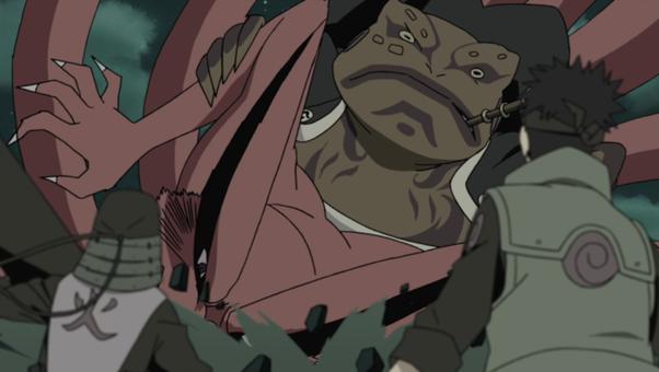 Who would win, Minato and Jiraiya or Naruto? - Quora