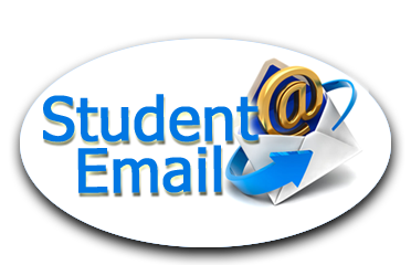 Image result for Student Email