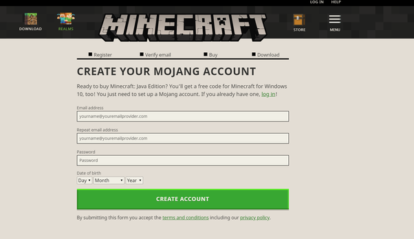 Free Minecraft Account Hypixel - Download Free Minecraft Account Hypixel for FREE - Free Cheats for Games