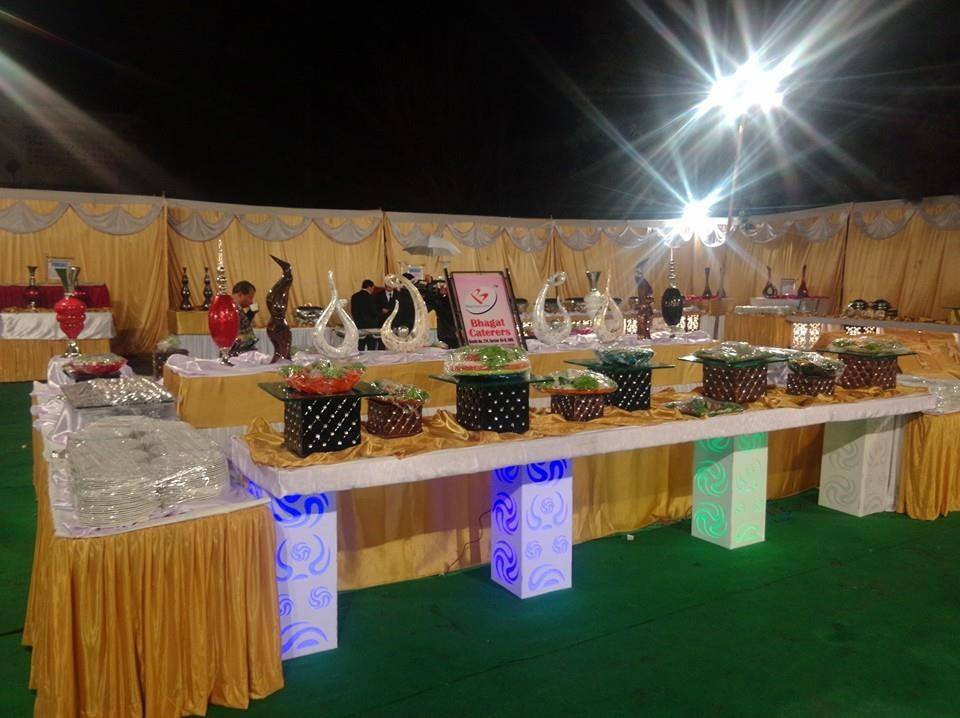 Where Can I Find The Best Catering Options For Wedding Functions