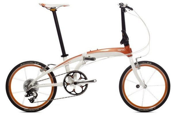 Where Can We Get Folding Bicycles In India Quora