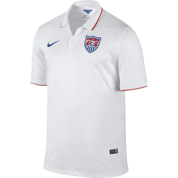 a5331d4f0 If you are looking to buy soccer jerseys at low price then you can visit our  website. If you have any query about our products then visit our website  for ...