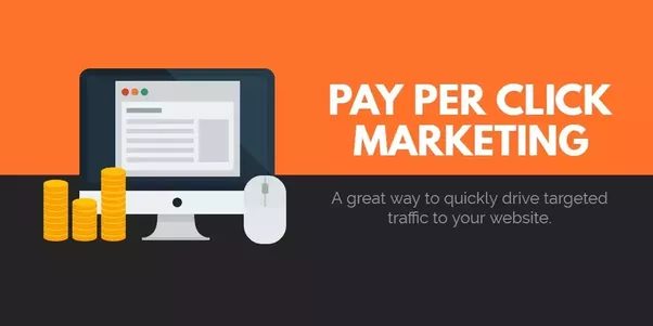 ppc importance Pay per click brands your company while selling its offerings some of our clients occasionally ask about branding with ppc i won't belittle branding because it really is an important strategy .